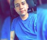 Fotografia de Santi78, Chico de 22 años