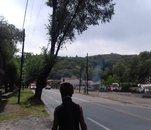 Fotografia de Francog32, Chico de 24 años