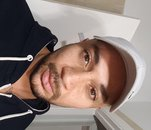 Fotografia de cagrxx, Chico de 31 años