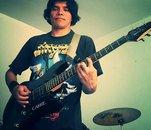 Fotografia de AngusDae, Chico de 32 años