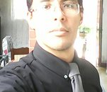 Fotografia de go19re73, Chico de 47 años
