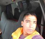 Fotografia de Adriacito1991_, Chico de 27 años