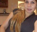 Fotografia de stephie, Chica de 31 años
