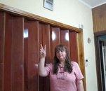 Fotografia de Cupymarce, Chica de 53 años