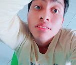Fotografia de marlon28, Chico de 19 años