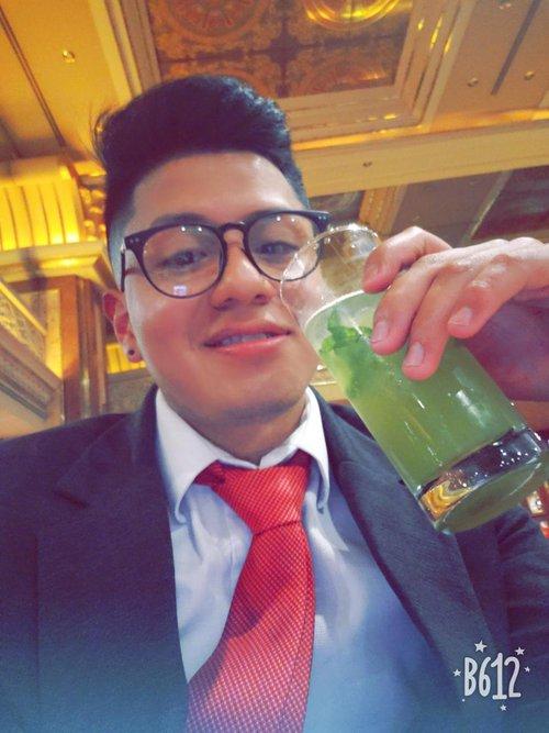 Fotografia de Negitos, Chico de 21 años
