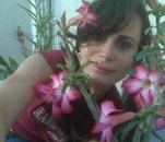 Fotografia de GIU, Chica de 46 años