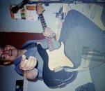 Fotografia de Bolivarangel64, Chico de 54 años