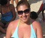 Fotografia de Shecid27, Chica de 35 años