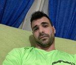 Fotografia de Peque2814, Chico de 29 años