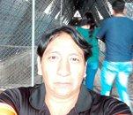 Fotografia de Adicto1203, Chico de 43 años