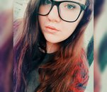 Fotografia de Lidiaaa_17, Chica de 18 años