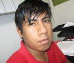 Fotografia de rubentimido, Chico de 30 años