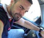Fotografia de Zacarias80, Chico de 39 años