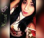 Fotografia de Naadys, Chica de 20 años