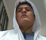 Fotografia de Triplej10, Chico de 27 años