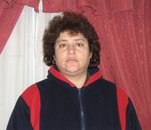 Fotografia de carmeriola, Chica de 48 años