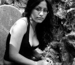 Fotografia de Atenea88, Chica de 27 años