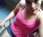 Chica busca chico en Contactos Reynosa