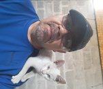 Fotografia de Gorrion63, Chico de 54 años