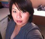 Fotografia de Merryjim, Chica de 36 años