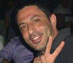 Fotografia de cx1dgs, Chico de 48 años