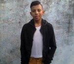 Fotografia de Osleider, Chico de 19 años