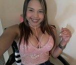 Fotografia de yanethyimr, Chica de 21 años