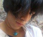 Fotografia de Urbandog5, Chico de 18 años