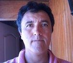 Fotografia de manuelin, Chico de 47 años