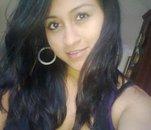 Fotografia de martharocio, Chica de 25 años