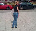 Fotografia de mykyy, Chica de 46 años