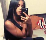 Fotografia de Fabianab20, Chica de 19 años