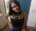 Fotografia de eliannely, Chica de 24 años