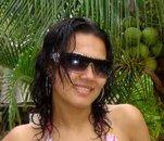 Fotografia de lulucita21, Chica de 28 años