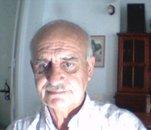 Fotografia de maduro376, Chico de 74 años
