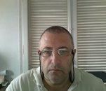 Fotografia de jocol, Chico de 61 años