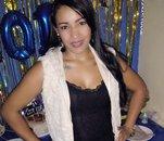 Fotografia de DianaOspina, Chica de 26 años
