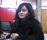 Fotografia de Carolina13, Chica de 32 años