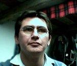 Fotografia de peluchin22, Chico de 40 años