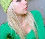 Fotografia de Dalmaa, Chica de 26 años
