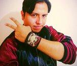 Fotografia de PacoMora, Chico de 29 años