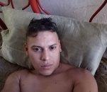 Fotografia de Comercial10, Chico de 26 años