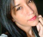 Fotografia de marcelita_latina, Chica de 27 años
