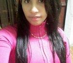 Fotografia de Lucia3615, Chica de 36 años