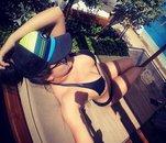 Fotografia de diana25, Chica de 27 años