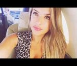 Fotografia de andorrana1, Chica de 36 años