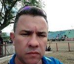 Fotografia de JoseRFR, Chico de 49 años