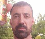Fotografia de Ivan4705, Chico de 41 años