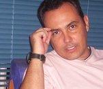 Fotografia de sisifris452, Chico de 47 años